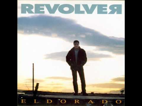 Revolver - Eldorado