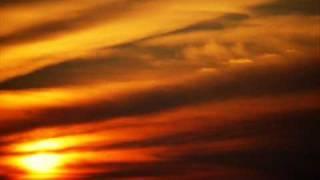 Ocean Lab - Sky Falls Down (Armin van Buuren Remix)
