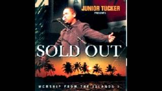 Junior Tucker - Sold Out