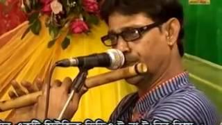 Baul Song Kar Preme Mojia By Mjibur Rahman Akash কার প্রেমে মযিয়া