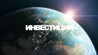 обзор сервиса  Инстамагия. Получайте от 2000 рублей в день!