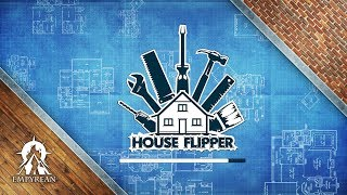 How to Cheat - House Flipper Money Cheat (Savegame & Cheat Engine)