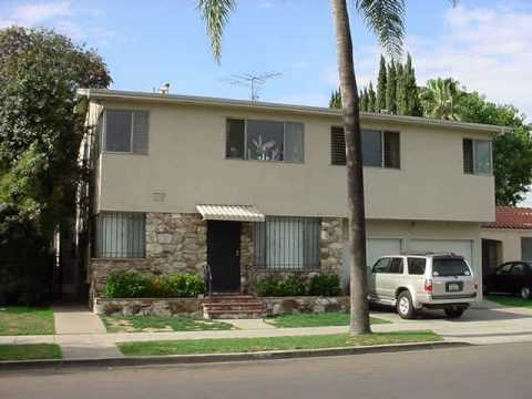 Oxnard apartment rentals, house rentals and real estate
