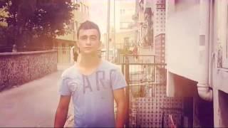 İsyanqar26 2016 Sövdüm Aşkına ( Ofical Video ) Klip