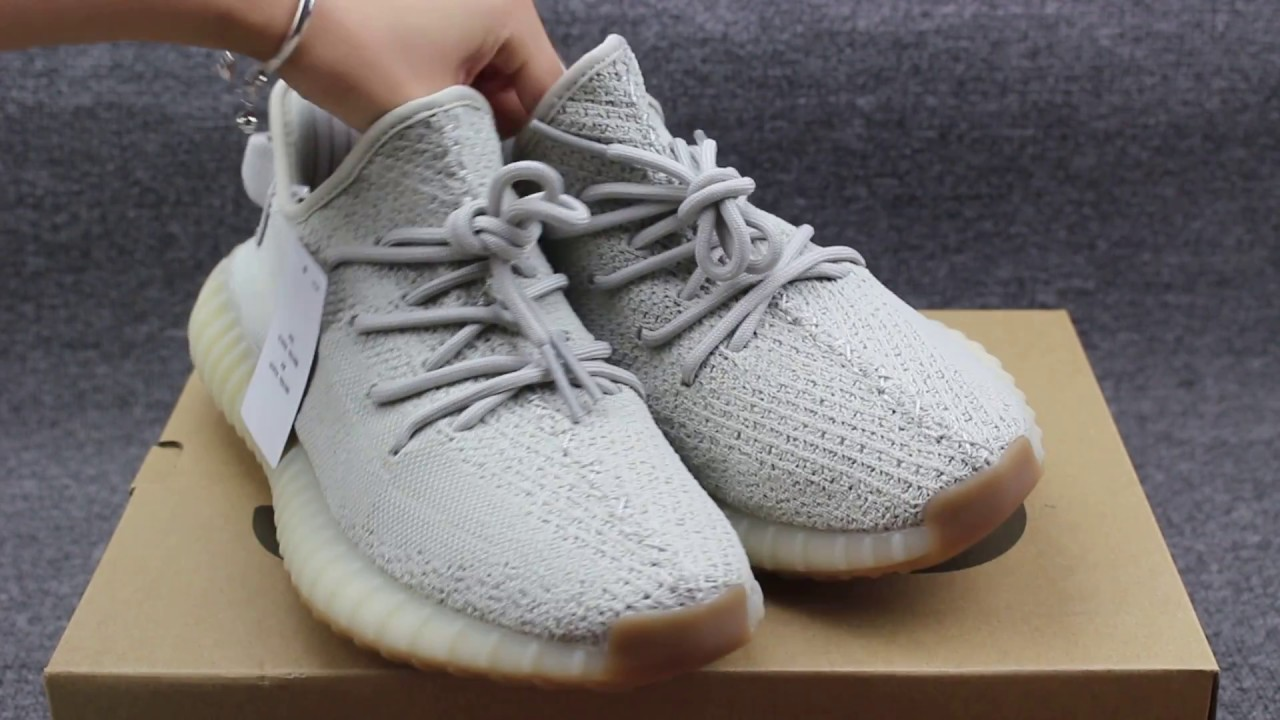 9c755163 Adidas Yeezy Boost 350 V2