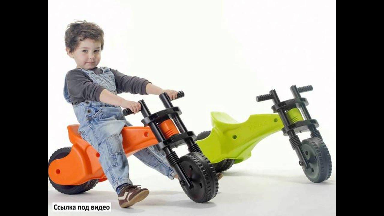 Велосипеды 2-х колесные в интернет магазине детский мир по выгодным ценам. Большой выбор детских велосипедов 2-х колесные, акции, скидки.