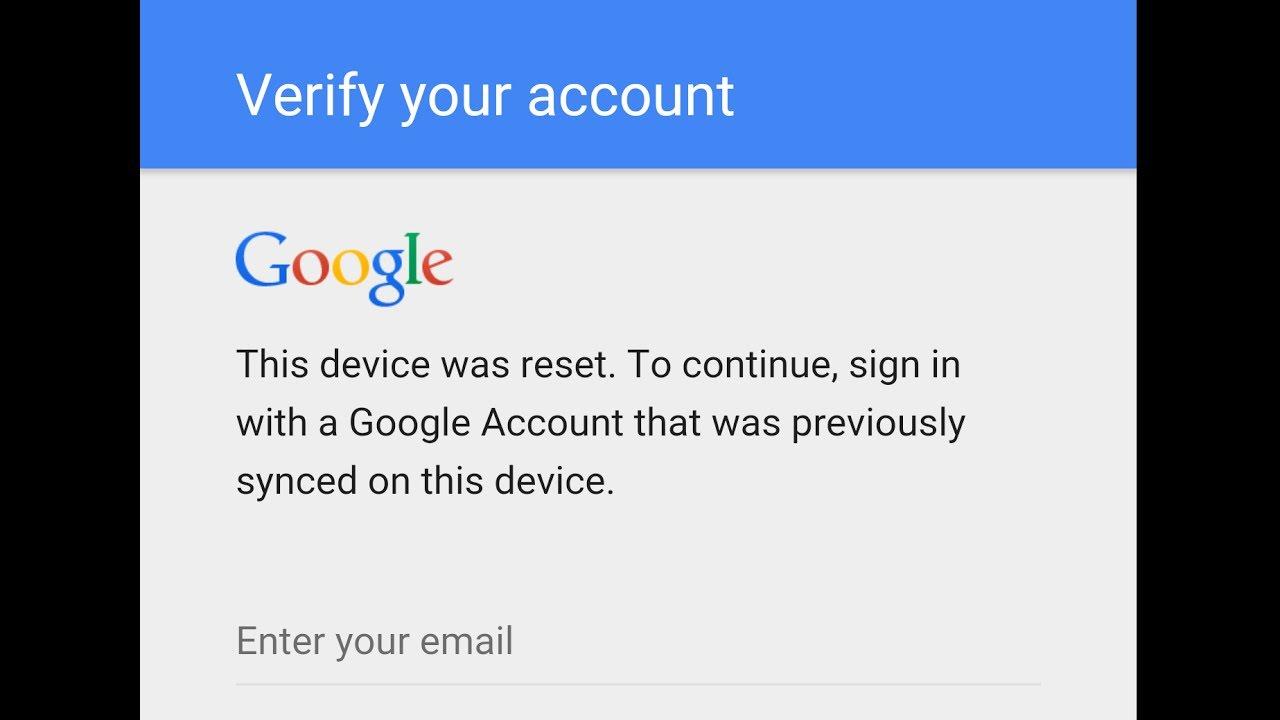 Jinsi ya ku-Bypass Google Account Verification kwa Tecno W3 & W4