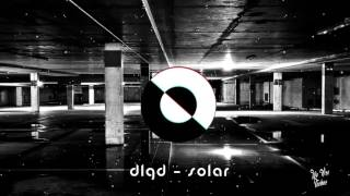 DLGD - SOLAR [OUT SOON // FREE] thumbnail