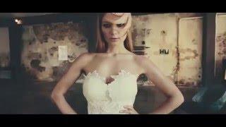 GrittiSpose - Abiti da sposa collezione 2017