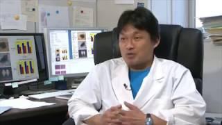 麻布大学 研究室紹介06_山下 匡 教授