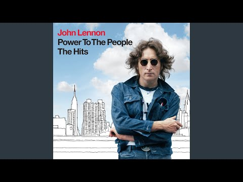 Eddie & Rocky - Eddie's Song of the Day Featuring John Lennon