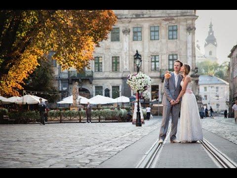 Wedding photographer in Europe, Croatia, Slovenia Marina Andrejchenko