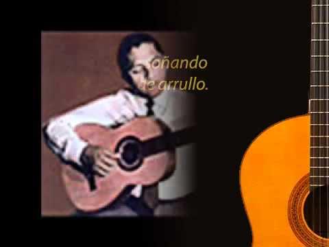 bbd5c753a117 EL ALMA EN LOS LABIOS - Julio Jaramillo - LETRAS.COM