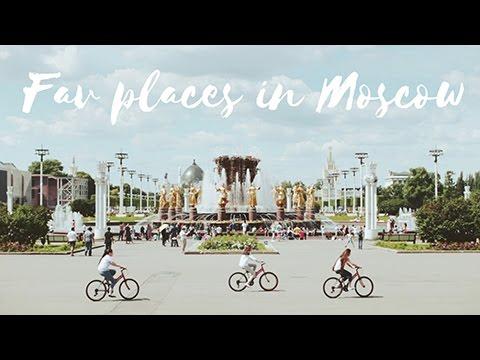 места знакомств москва