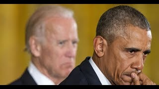 BOMBSHELL!  OBAMA WH CAUGHT MEETING WITH WASSERMAN SHULTZ IT HACKER! thumbnail