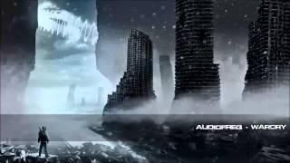 Audiofreq - Warcry [HQ Original]