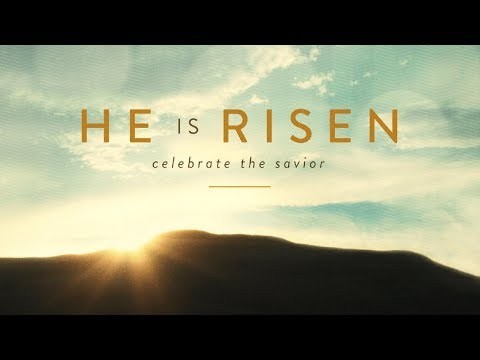 "Miami Shores Presbyterian Church Live Easter Service ""EXCEEDING EXPECTATIONS"" Rev Dennis Andrews"