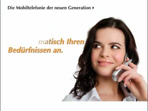 bers internet telephonieren die mobiltelefonie der neuen generation mehr infos http. Black Bedroom Furniture Sets. Home Design Ideas