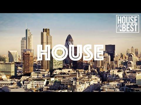 Gustav Martin - Check The Sound (Original Mix)