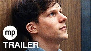 LOUDER THAN BOMBS Trailer German Deutsch (2016)