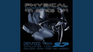 Calling You (Original Mix)