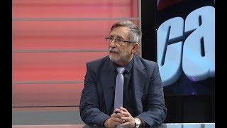 Alfredo Blanco: ¿Qué se espera de la economía?