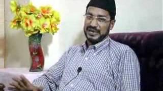 MaaNabi (Sal) avargal thantha Unmai Islam Ep:56 Part-2 (15/08/2010)