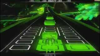 Download lagu [Audiosurf] 30 minutes of dirtiest 2014's tracks
