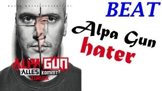 Watch Alpa Gun Hater video