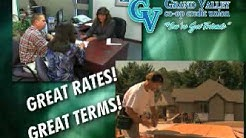 GRAND VALLEY CREDIT UNION SPOT 8 13 09  .wmv