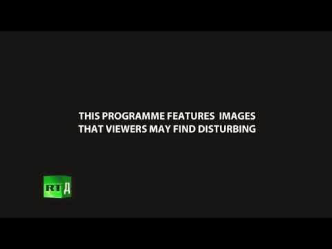 RTS Documentary on Congo corrupted minerals