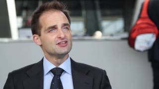 Next steps for novel treatments in multiple myeloma