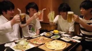 nagisa 「この街で」Music Video 撮影:ゆかまる(https://twitter.com/_...