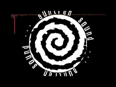 90's ACID TECHNO - 2015 DJ DOBLE2 MIX - FREE DOWNLOAD