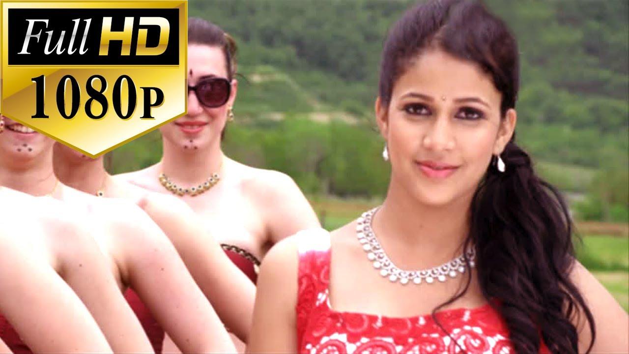 doosukeltha movie online firsttube