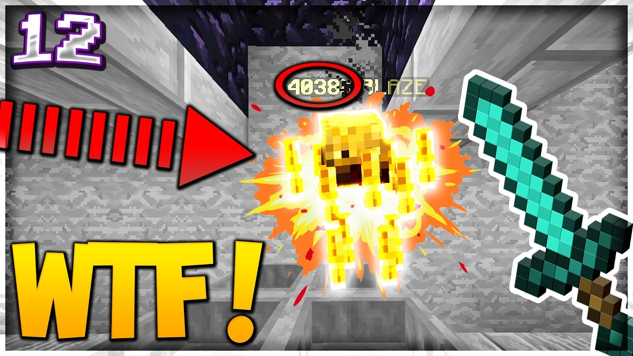 Download NEW CRAZY INFINITE DUPE GLITCH!! | Minecraft FACTIONS #12 (Cosmic Demon Planet)