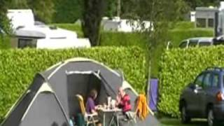 Camping in Blarney.wmv