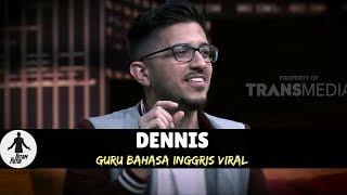 Download lagu HITAM PUTIH | GURU BAHASA INGGRIS VIRAL (26/02/18) 1-4