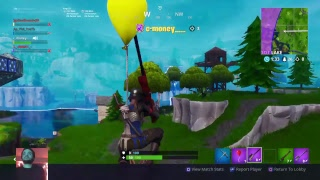 Father & Son Battle For kills *Decent Fortnite Player* Giveaway At 2k Subscribers