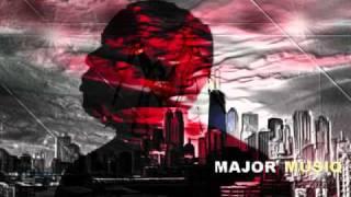 SwiiSs KiD Legacy Ft. Wiz Khalifa - No Love For Em (Prod. Heavy Weight) *2011*