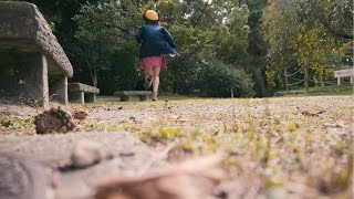 先日終了しました、ミライスカート初の東阪名京ワンマン「金木犀香る初...