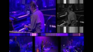 Return to Forever Returns, Live at Montreux 2008. Its legendary lin...
