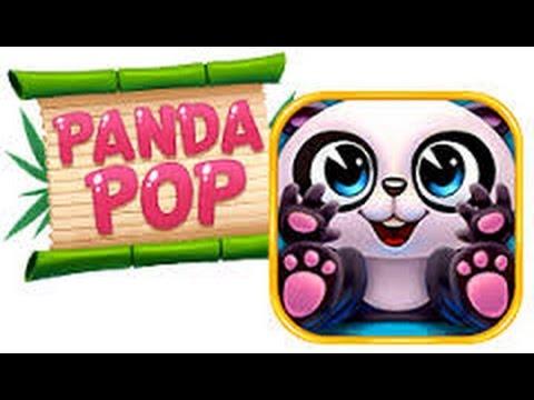 Panda Pop - Bubble Shooter - iPhone / iPad Gameplay [1080p] von YouTube · HD · Dauer:  3 Minuten 42 Sekunden  · 890 Aufrufe · hochgeladen am 19-8-2014 · hochgeladen von iOSChart