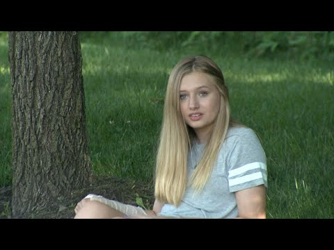 Lance Houston - Indiana Teen Survived 7 Shots in School Shooting, Now She's Thriving