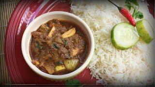 চ্যাঁপা শুটকীর মসলাই ভর্তা || Bangladeshi Chepa Shutki Vorta || How To Make Chepa Vorta || Dry Fish