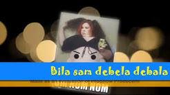 bila sam debela debela -Dj Tantur HIT FOR YOU + DOWNLOAD !!!