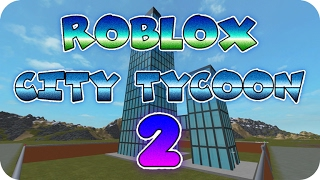 ROBLOX: CREATING MY OWN CITY WITH SUBSCRIBERS #directo