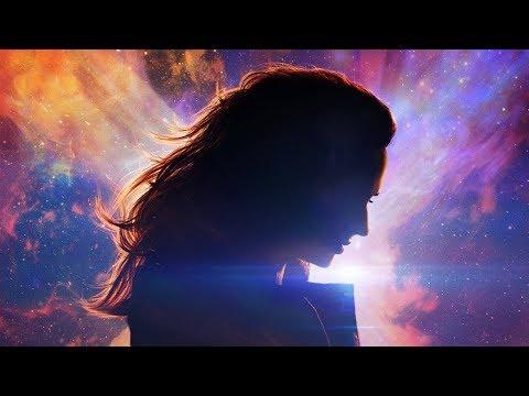 《X战警:黑凤凰》烂尾了吗?X战警系列将如何继续