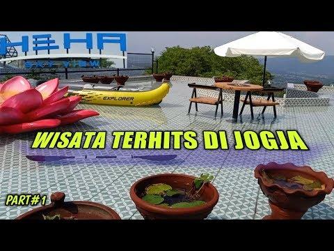 heha-sky-view-part#1--tempat-wisata-terhits-di-jogja...!!!#wisatajogja