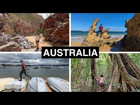 one-month-in-australia- -last-day-and-full-recap!-(itinerary-linked)